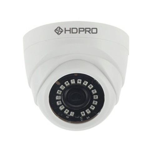 camera-ip-ban-cau-co-mau-ban-dem-3-0-mp-hdpro-hdp-118ip3-0sl