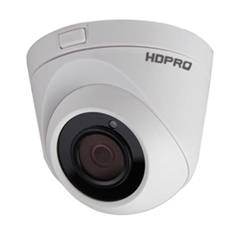 camera-ip-ban-cau-full-hd-hong-ngoai-hdpro-hdp-d430ipzps