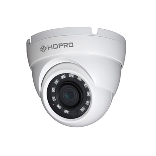 camera-ip-ban-cau-hong-ngoai-full-hd-h-265-hdpro-hdp-224ip2-0