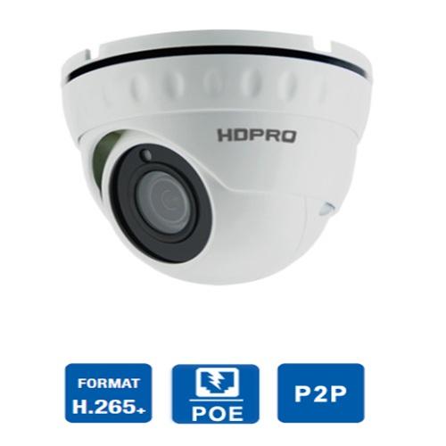 camera-ip-ban-cau-hong-ngoai-full-hd-hdpro-hdp-d220ip