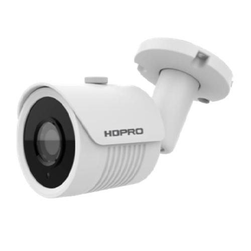 camera-ip-ong-kinh-full-hd-hong-ngoai-hdpro-hdp-b430ipps