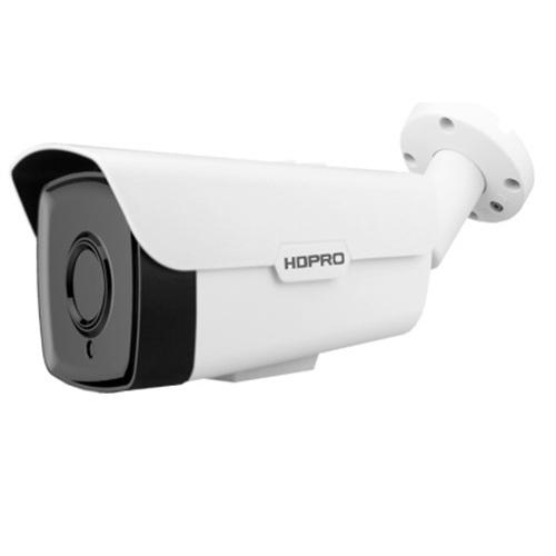 camera-ip-ong-kinh-full-hd-hong-ngoai-hdpro-hdp-b450ipps
