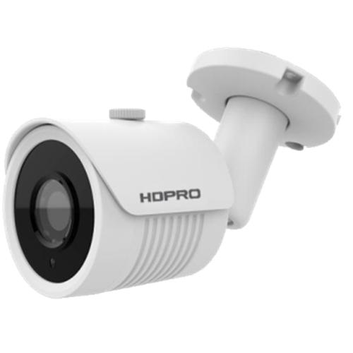 camera-ip-ong-kinh-hong-ngoai-8-megapixel-hdpro-hdp-b830ipps