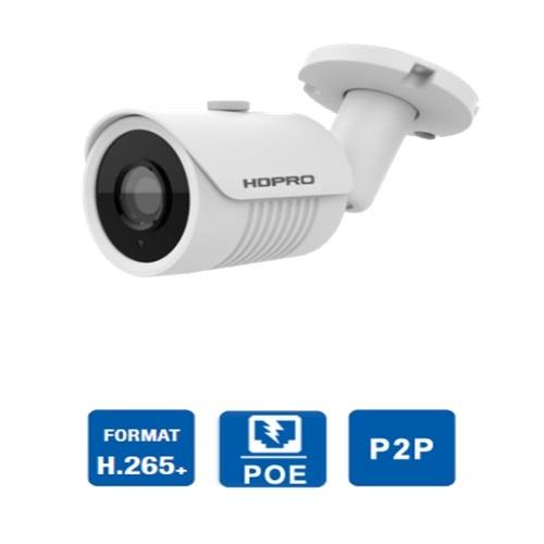 camera-ip-ong-kinh-hong-ngoai-full-hd-hdpro-hdp-b230ipps