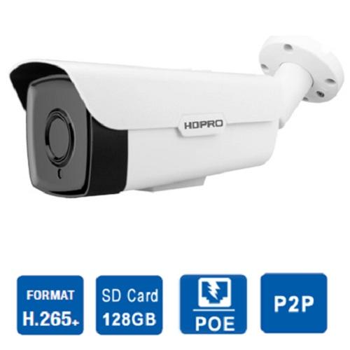 camera-ip-ong-kinh-hong-ngoai-full-hd-hdpro-hdp-b250ipps