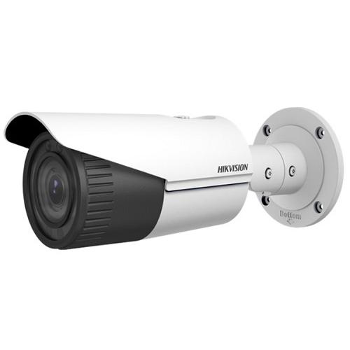 camera-ip-ong-kinh-hong-ngoai-hikvision-ds-2cd2621g0-izs