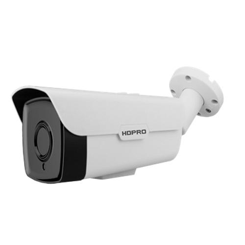 camera-ip-ong-kinh-sound-light-arlarm-hdpro-hdp-b250ippsa