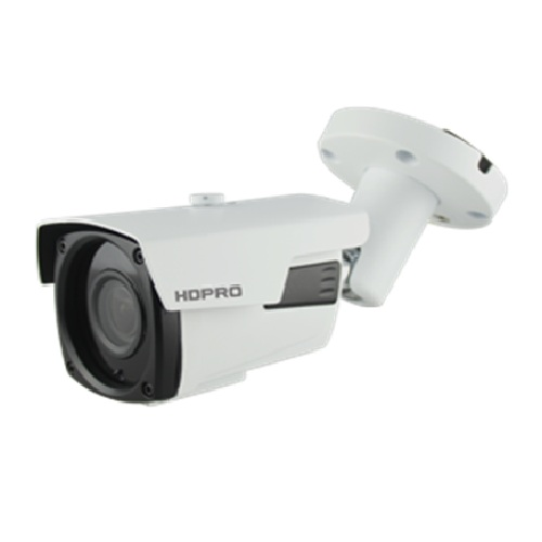 camera-ip-ong-kinh-thay-doi-hong-ngoai-hdpro-hdp-b450ipzps