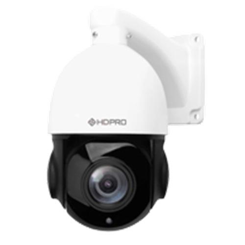 camera-ip-quay-quet-mini-zoom-hong-ngoai-hdpro-hdp-4300zip2-0