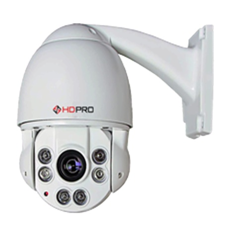 camera-ip-quay-quet-mini-zoom-toc-do-cao-hdpro-hdp-4200zip2-0