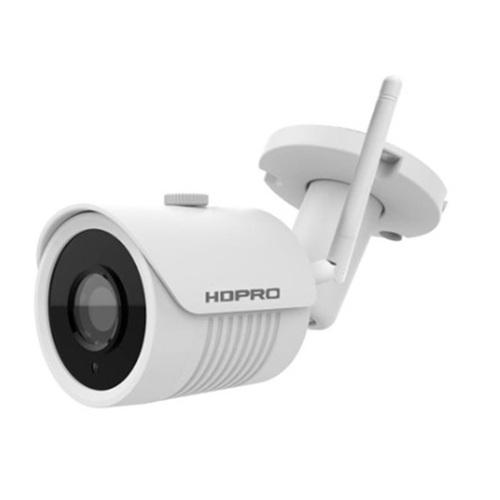 camera-ip-wifi-ong-kinh-hong-ngoai-4mp-hdpro-hdp-b430ipws