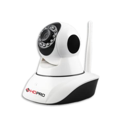 camera-ip-wifi-quay-quet-hong-ngoai-full-hd-hdpro-hdp-999ip2-0