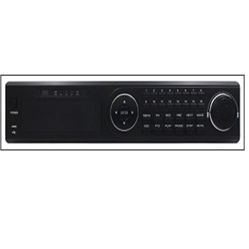 dau-ghi-hinh-camera-ip-32-kenh-6mb-hdpro-hdp-2832n-v8