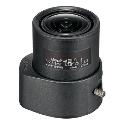 ong-kinh-camera-samsung-sla-m2890pn