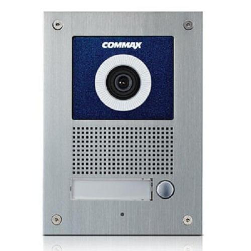 camera-chuong-cua-mau-commax-drc-41un