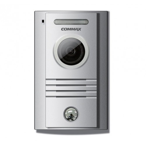 camera-chuong-cua-mau-hd-commax-drc-40khd