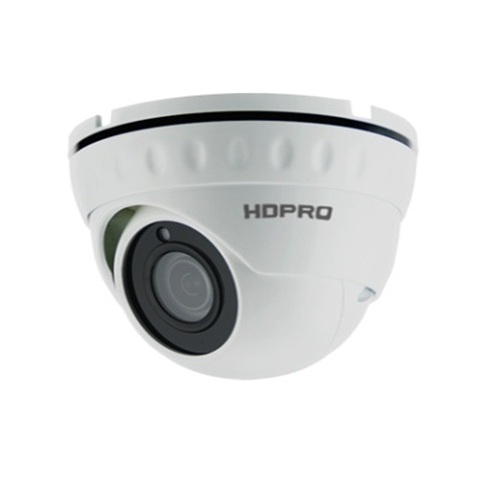 camera-ip-ban-cau-hong-ngoai-full-hd-hdpro-hdp-d220ip-td