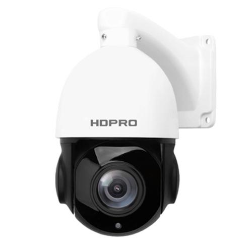 camera-ip-speed-dome-hong-ngoai-poe-hdpro-hdp-pt3218t-td