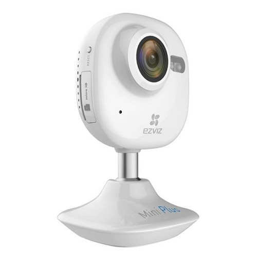 camera-ip-wifi-da-nang-mini-plus-full-hd-ezviz-cs-cv200-a0-52wfr