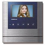 Màn hình chuông cửa màu LCD 4.3 inch Commax CDV-43M