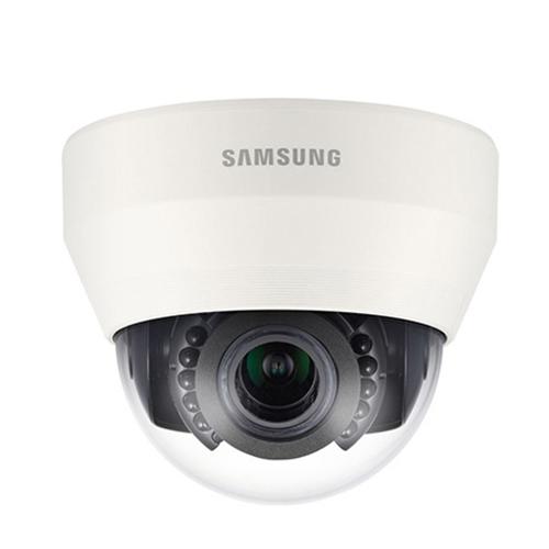 camera-ahd-ban-cau-hong-ngoai-samsung-scd-6083r-cap