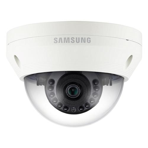 camera-ahd-ban-cau-hong-ngoai-samsung-scv-6023r-cap