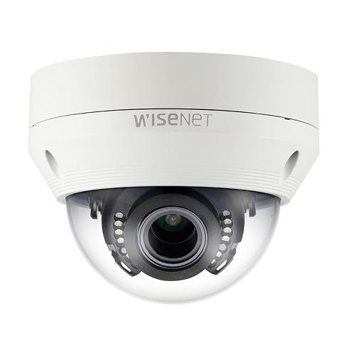 camera-ahd-dome-hd-hong-ngoai-samsung-scv-6083r-cap