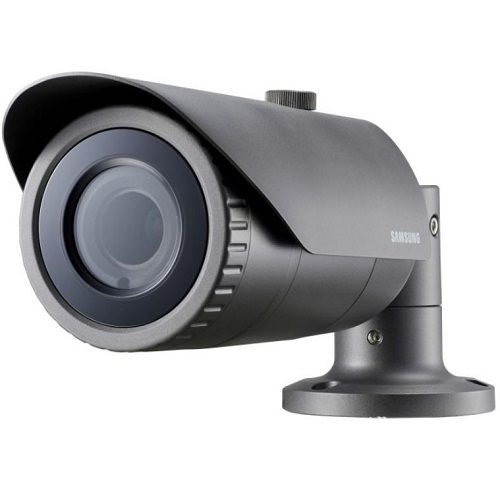 camera-ahd-full-hd-bullet-hong-ngoai-samsung-sco-6023r-cap