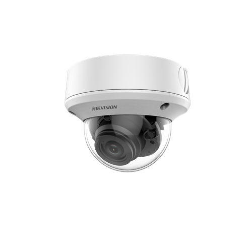camera-ban-cau-hong-ngoai-2mp-hikvision-ds-2ce5ad3t-vpit3zf