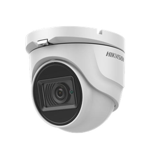 camera-ban-cau-hong-ngoai-ngoai-troi-hikvision-ds-2ce76h8t-itmf