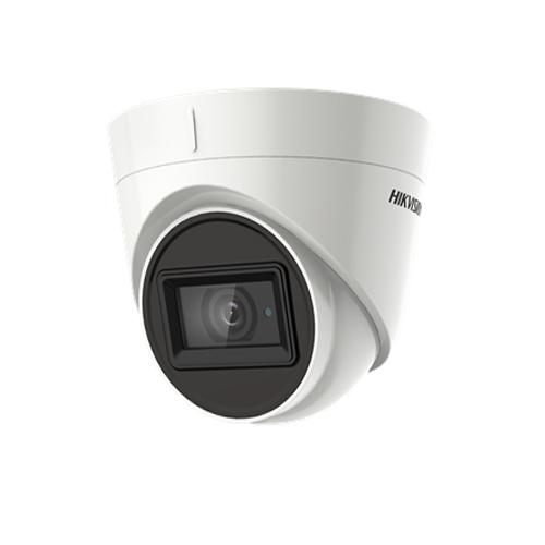 camera-ban-cau-hong-ngoai-ngoai-troi-hikvision-ds-2ce79h8t-it3zf