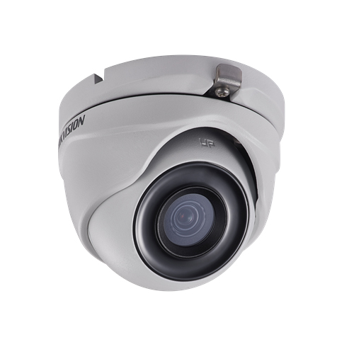 camera-hd-tvi-ban-cau-hong-ngoai-hikvision-ds-2ce76d3t-itmf