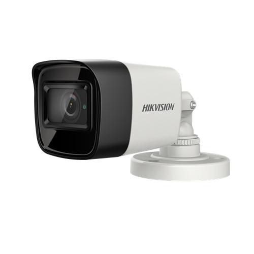 camera-hd-tvi-hinh-tru-hong-ngoai-5mp-hikvision-ds-2ce16h8t-itf