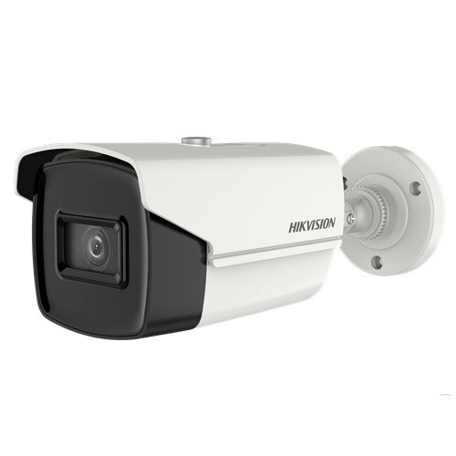 camera-hd-tvi-ong-kinh-full-hd-hikvision-ds-2ce16d3t-it3f