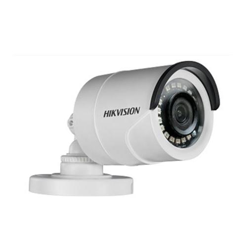 camera-hd-tvi-ong-kinh-hong-ngoai-hikvision-ds-2ce16d3t-i3f