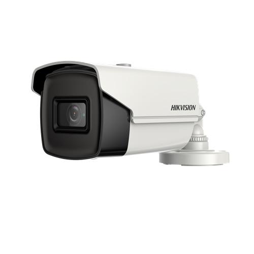 camera-hd-tvi-than-hong-ngoai-80m-5mp-hikvision-ds-2ce16h8t-it5f