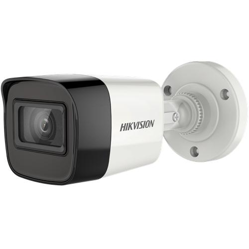 camera-hd-tvi-than-hong-ngoai-hikvision-ds-2ce16d3t-itf