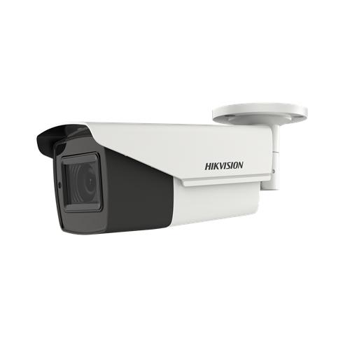 camera-hong-ngoai-ngoai-troi-5mp-hikvision-ds-2ce19h8t-it3zf