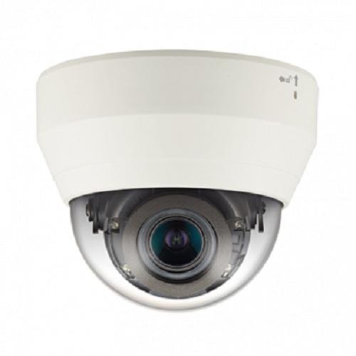 camera-ip-ban-cau-hong-ngoai-4mb-samsung-qnd-7080r-cap