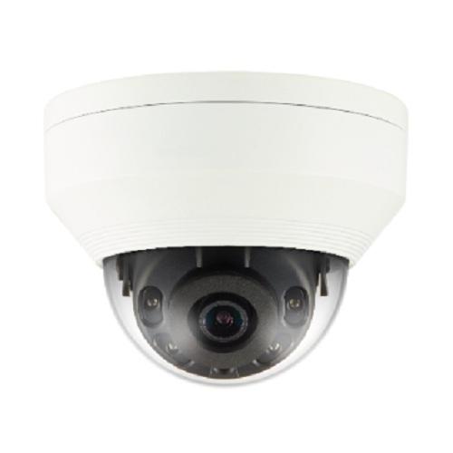 camera-ip-ban-cau-hong-ngoai-4mb-samsung-qnv-7010r-cap