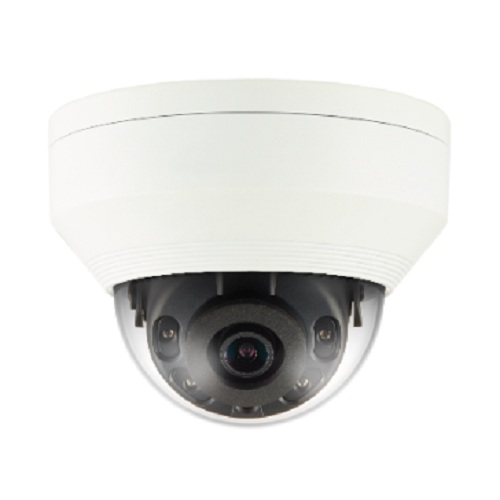 camera-ip-ban-cau-hong-ngoai-4mb-samsung-qnv-7030r-cap
