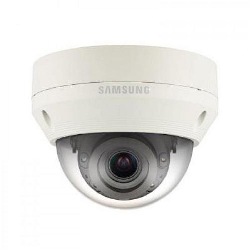 camera-ip-ban-cau-hong-ngoai-4mb-samsung-qnv-7080r-cap