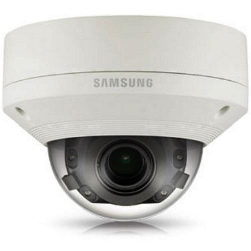 camera-ip-ban-cau-hong-ngoai-full-hd-samsung-pnv-9080r-cap