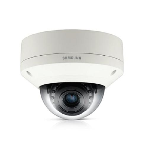 camera-ip-ban-cau-hong-ngoai-full-hd-samsung-snv-6084r-cap