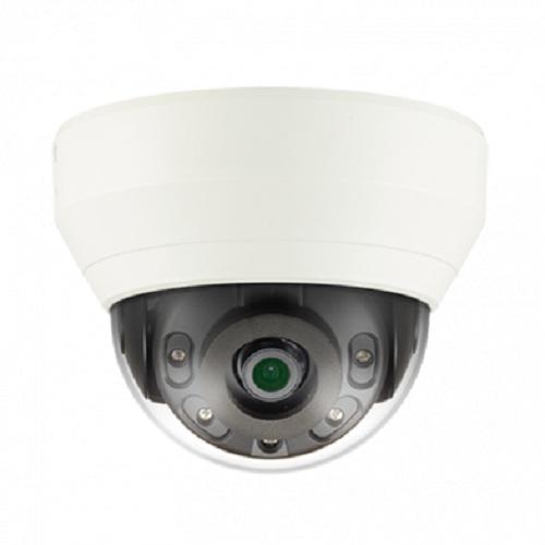 camera-ip-ban-cau-hong-ngoai-samsung-qnd-6010r-cap