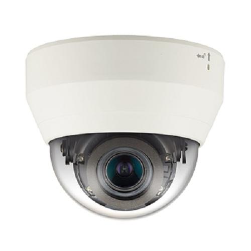 camera-ip-ban-cau-hong-ngoai-samsung-qnd-6070r-cap
