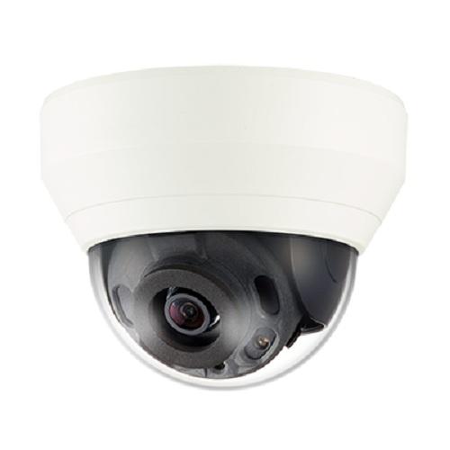 camera-ip-ban-cau-hong-ngoai-samsung-qnd-7030r-cap