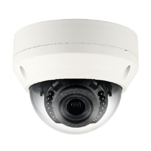 camera-ip-ban-cau-hong-ngoai-samsung-snv-l6083r-cap