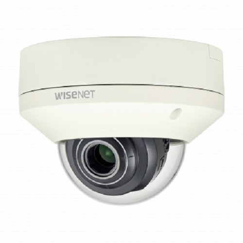 camera-ip-dome-cap-nguon-poe-samsung-xnv-l6080