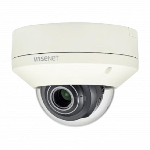 camera-ip-dome-cap-nguon-poe-samsung-xnv-l6080